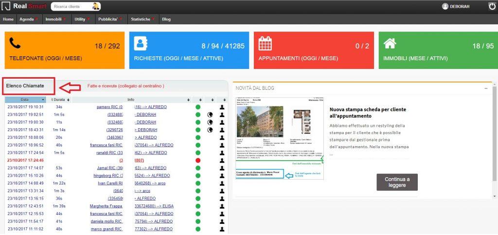 nuova_home_realsmart